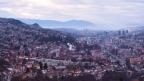 A Brief History of Sarajevo