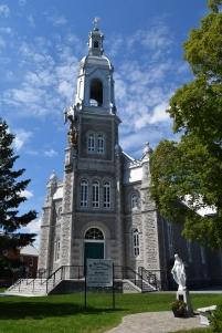 St. Peter Celestine Church, Pakenham